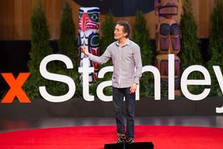 TEDxStanleyPark2018-379