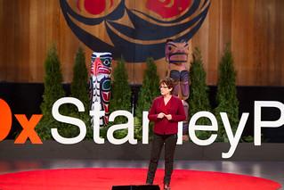TEDxStanleyPark2018-341
