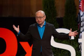 TEDxStanleyPark2018-247