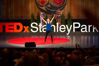 TEDxStanleyPark2018-230