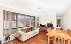 5/6 Keith Street, Dulwich Hill NSW