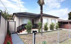 45 Villawood Road, Villawood NSW