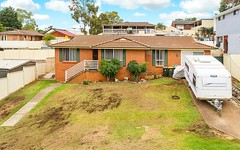 9 Clennam Avenue, Ambarvale NSW