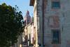 Castiglione del Lago (phacelias) Tags: tower toren campanile palazzodellacorgna