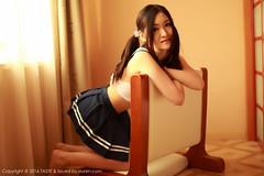 TASTE-Vol.004-Shen-Mengyao-016 (only_girl_741) Tags: shen mengyao taste