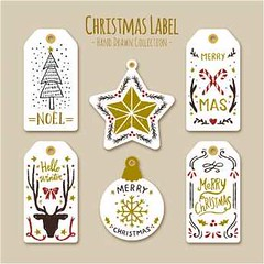 free vector Christmas Label & Hand Drawn Collection (cgvector) Tags: art background calendar calligraphy card celebration christmas cold collection creative cute decoration design element february forest frame gift graphic greeting hand happy hat holiday holly home house illustration invitation label lettering merry new owl paper poster print retro season set snow snowflake text tree typography vector vintage winter xmas year