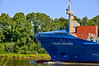 """Detail des Containerfrachters """"Transjorund"""", NOK bei Sehestedt (Gelegenheitsknipser) Tags: marcopagel mpfotonet gelegenheitsknipserde 2012 norddeutschland deutschland schleswigholstein sh rd nordostseekanal nok seeweg schifffahrtsweg schiff schiffe detail schiffsdetail bug frachter frachtschiff sehestedt container containerschiff containerfrachter transjorund bugwulst wulstbug imo9349227 mmsi210248000 c4rk2 rendsburgeckernförde rendsburgeckernfoerde kreisrendsburgeckernförde kreisrendsburgeckernfoerde"""