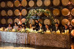 DSC06117 (KayOne73) Tags: sony a7ii voigtlander 35mm f 14 nokton mf manual focus prime lens callaway vineyard winery temecula ca wedding party
