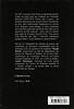 Brancusi contre États-Unis (Marc Wathieu) Tags: brancusi book livre bookcover cover bibliographie 2003 adambiro art histoiredelart verso