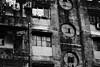 Round and square (abrinsky) Tags: india kolkata calcutta tto18day01 kalighat