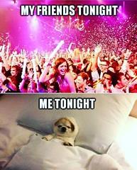 Enjoy the little things  #bed #washington #dc #tyson #corner #walmart #love #travel #lifestyle #weekend #layover #people #party #i #sleep (guruhramdaniapandi) Tags: bed washington dc tyson corner walmart love travel lifestyle weekend layover people party sleep
