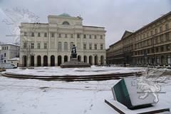 Warszawa_25