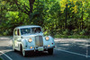 Old Rolls Royce (Andre's fotocarrousel) Tags: 2015 amerika ancètre centralpark centralparkny hdr manhattan newyork oldtimer park sfeerbeeld sonya7rii usa verenigdestaten us