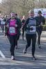 #1957 and friend (Bob the Binman) Tags: thorpe halfmarathon jogging running race surrey thorpepark egham virginiawater lyne nikon d7100 street