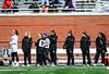 Bowdoin_vs_Amherst_WLAX_20180310_109 (Amherst College Athletics) Tags: amherst bowdoin lax lacrosse womens