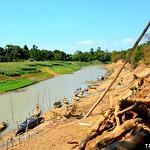 Sanker River, Battambang thumbnail