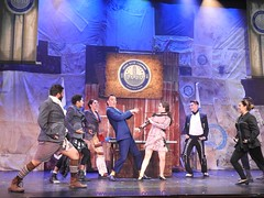 "URINETOWN • <a style=""font-size:0.8em;"" href=""http://www.flickr.com/photos/126301548@N02/25708178797/"" target=""_blank"">View on Flickr</a>"