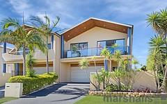 59A Geraldton Drive, Redhead NSW