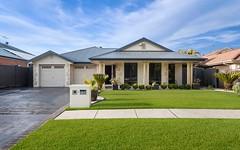 3 Birch Drive, Hamlyn Terrace NSW