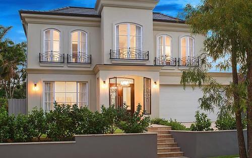 37 Swan Street, Gladesville NSW