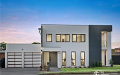 6 Smalls Road, Ryde NSW