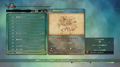 Ni-no-Kuni-II-El-Renacer-de-un-Reino-090318-016
