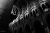 HOLY SHADOWS (P. Smt) Tags: monuments cathédrale chrétienté religion notredame paris sacre eglise dramatic