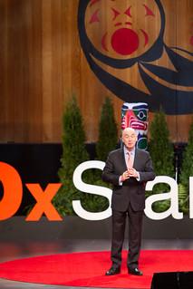 TEDxStanleyPark2018-321