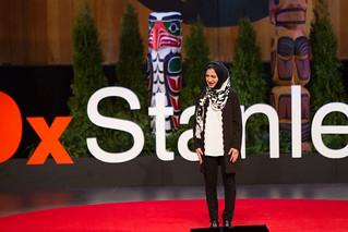 TEDxStanleyPark2018-313