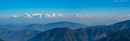 "Views of Nanda Devi • <a style=""font-size:0.8em;"" href=""http://www.flickr.com/photos/59465790@N04/25854176217/"" target=""_blank"">View on Flickr</a>"