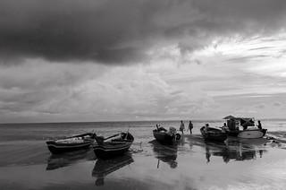 Foto-Arô Ribeiro-2339