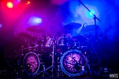 Vader - live in Zabrze 2018 - fot Łukasz MNTS Miętka-27