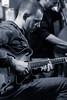 20170408-232807_ (cmxcix) Tags: alexanderlogozarov jazzbar nikon nikond750 nikonfx curlyphotography event jazz live liveperformance music musicalevent sofia sofiacityprovince bulgaria bg