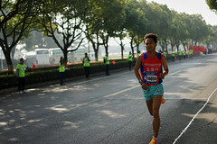 DSC08690 (luyuz) Tags: marathon suzhou running sport jogging runner