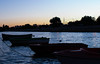 4G6A3013bsso (Romi.90) Tags: berisso city town islapaulino argentina turismo sunset sunsetlovers skylovers lovesunset awesome awesomepicture river solitary landscape
