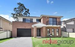 31 Lamb Street, Oakhurst NSW