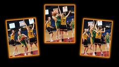 NBIAA 2016 A GIRLS JCS vs HHS 16x9 Compilation 6690 and 6691 and 6692 (DaveyMacG) Tags: saintjohn newbrunswick canada harbourstation nbiaa final12 sigma70200 girlsbasketball provincial championship johncaldwellhighschoolgoldenknights harveyhighschool lakers canon6d interscholasticsaintjohn interscholastic