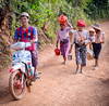 Myanmar farmers (adriandc2010) Tags: shanstate myanmar burma