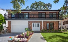 46 Valley Road, Padstow Heights NSW