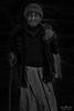 تصوبر احادي الاحترافي محمد الصنعاني (Mohammed Alsananiالاحترافي محمد ال) Tags: تصوير الاحترافي بوترت بوترية احادي محمد الصنعاني اليمن إب