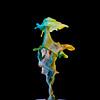AAA_3896-2 (Angelo M51 (Angelo Metauri)) Tags: splash stilllife speed speedphotography splashart liquid liquidsculpture acqua water waterdrops waterdrop watersplash fluids fluid macro mcroliquid macromondays collisiondrop collisiondrops colors color