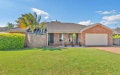 50 Cathie Road, Port Macquarie NSW