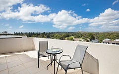 1/157 Queenscliff Road, Queenscliff NSW