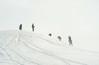 Snow-ravenscraig Hill Fun 12 (North Lanarkshire Council Flickr site) Tags: snow north lanarkshire