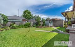 32 Valder Ave, Richmond NSW