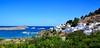 THE OLD TOWN OF RHODES, RHODES, GREECE, ACA PHOTO (alexanderrmarkovic) Tags: theoldtownofrhodes rhodes greece acaphoto