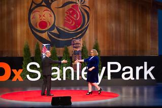 TEDxStanleyPark2018-673