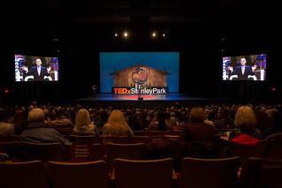 TEDxStanleyPark2018-672