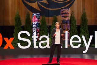 TEDxStanleyPark2018-599