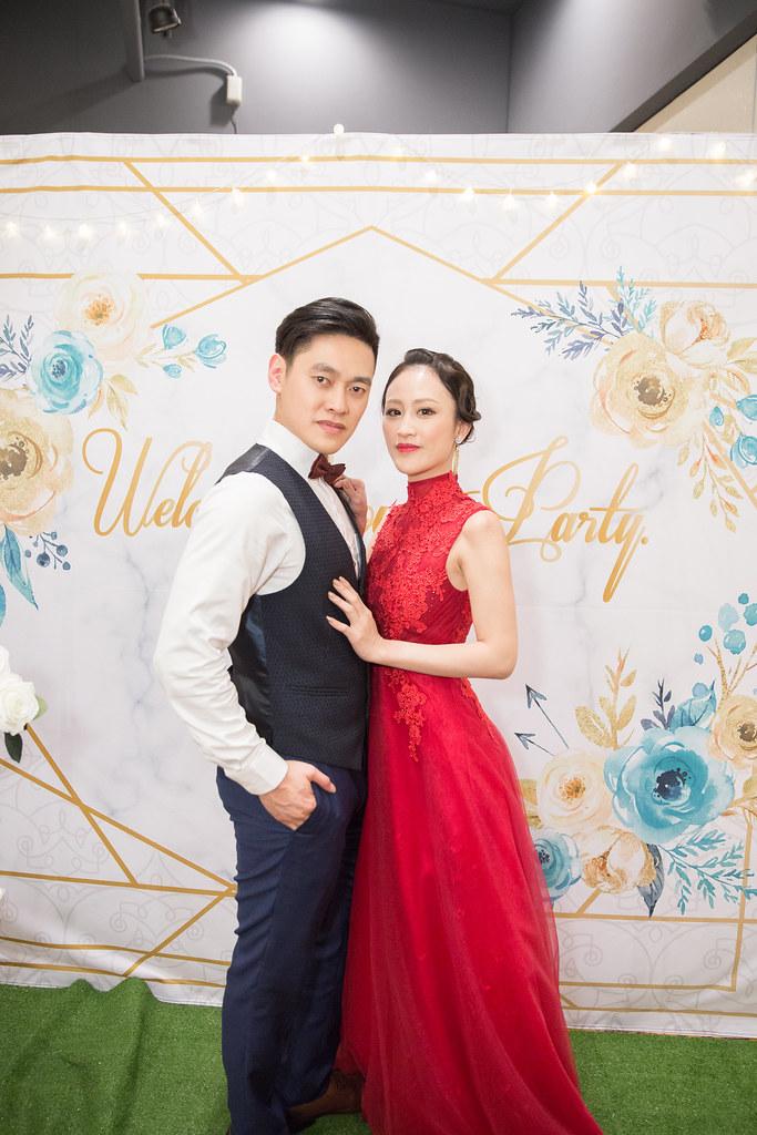 wed (34 - 38)